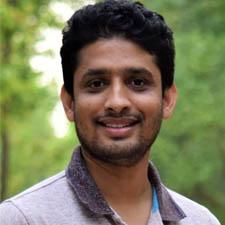 Dr Meghraj Lammichhane